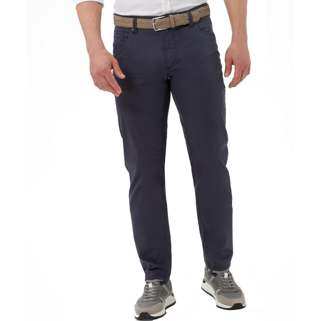 Eurex Baumwoll Hose Baumwollhose Style Luke 54 172422 05832820 22