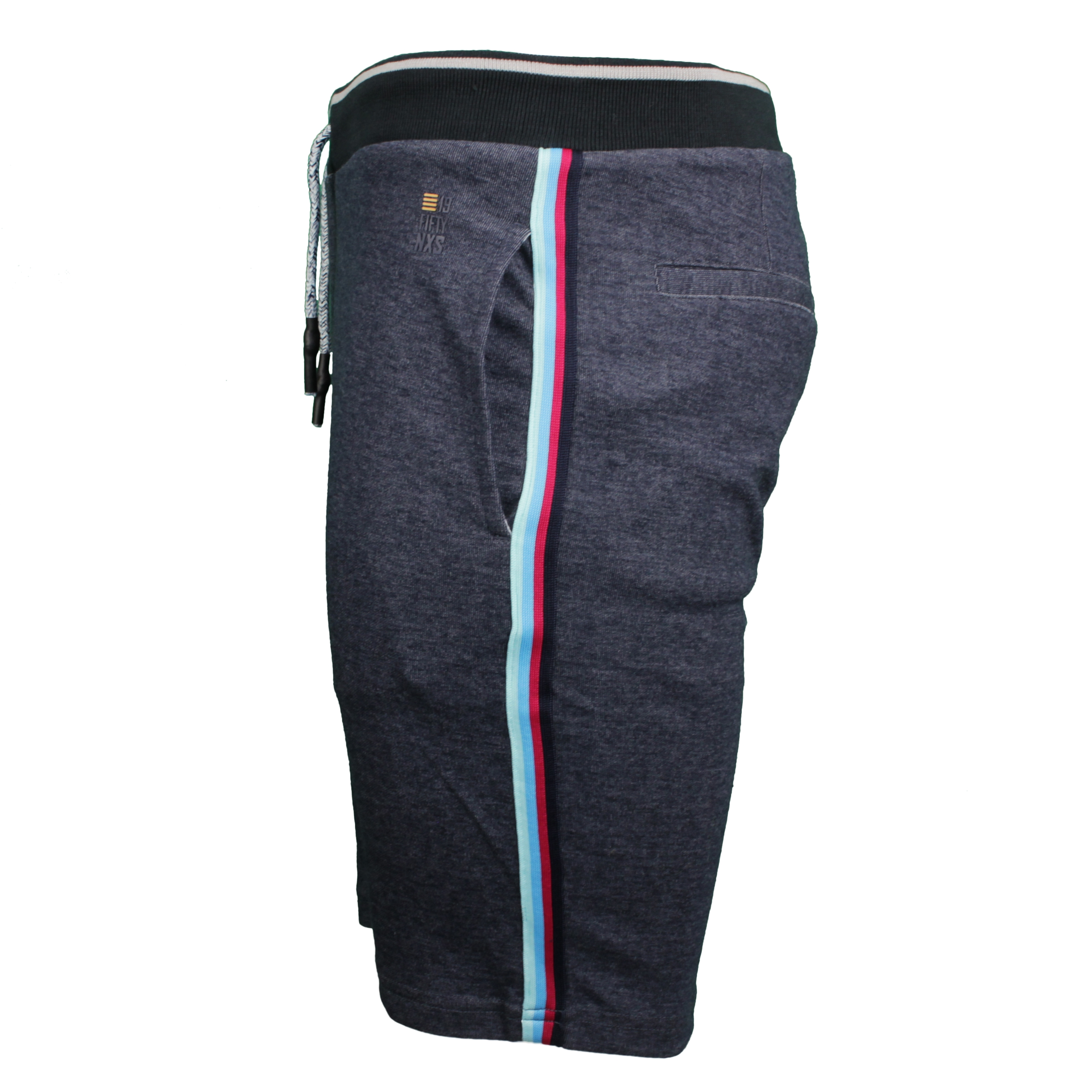 No Excess Sweat Short blau 968110505 078
