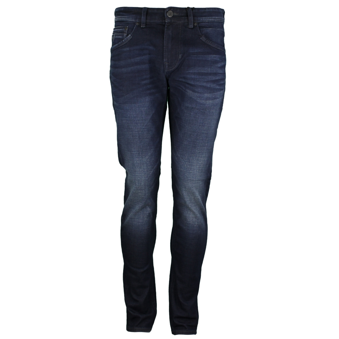 PME Legend Herren Jeans Hose Tailwheel Dark Shadow Wash PTR140 DSD