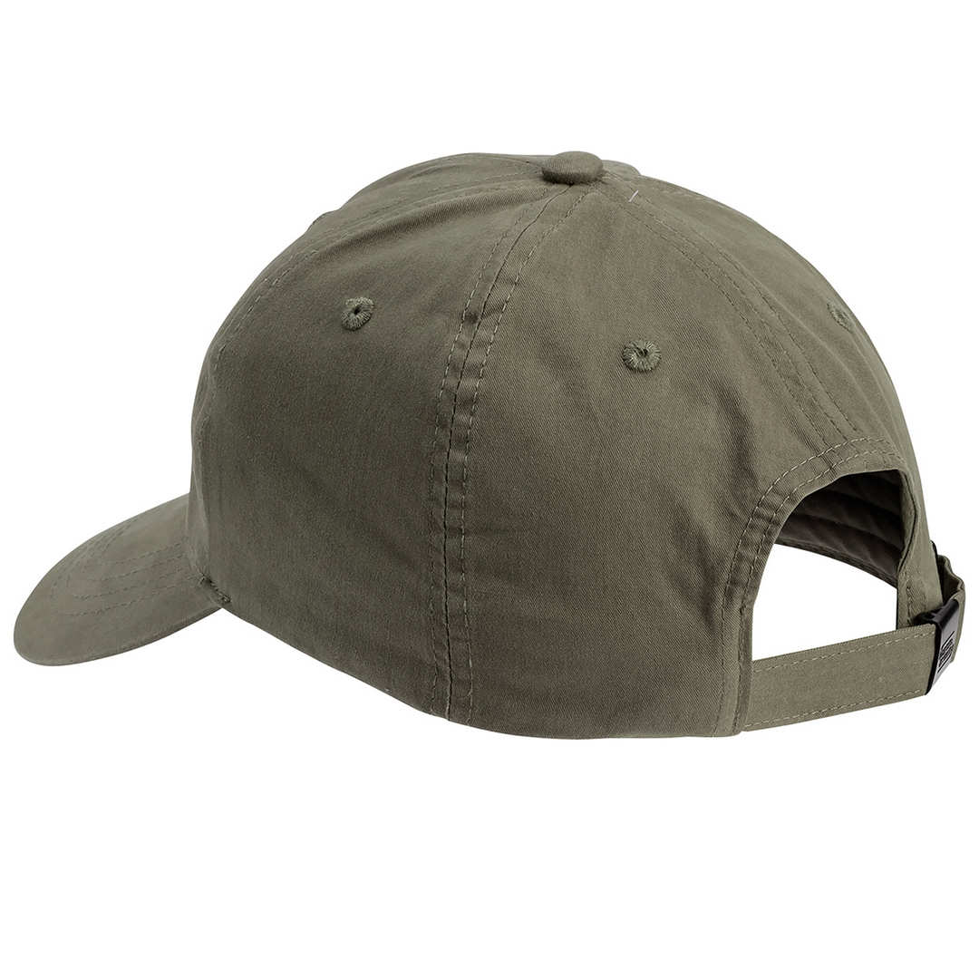 Camel active Herren Kappe Cap Mütze grün 9C08406080 33