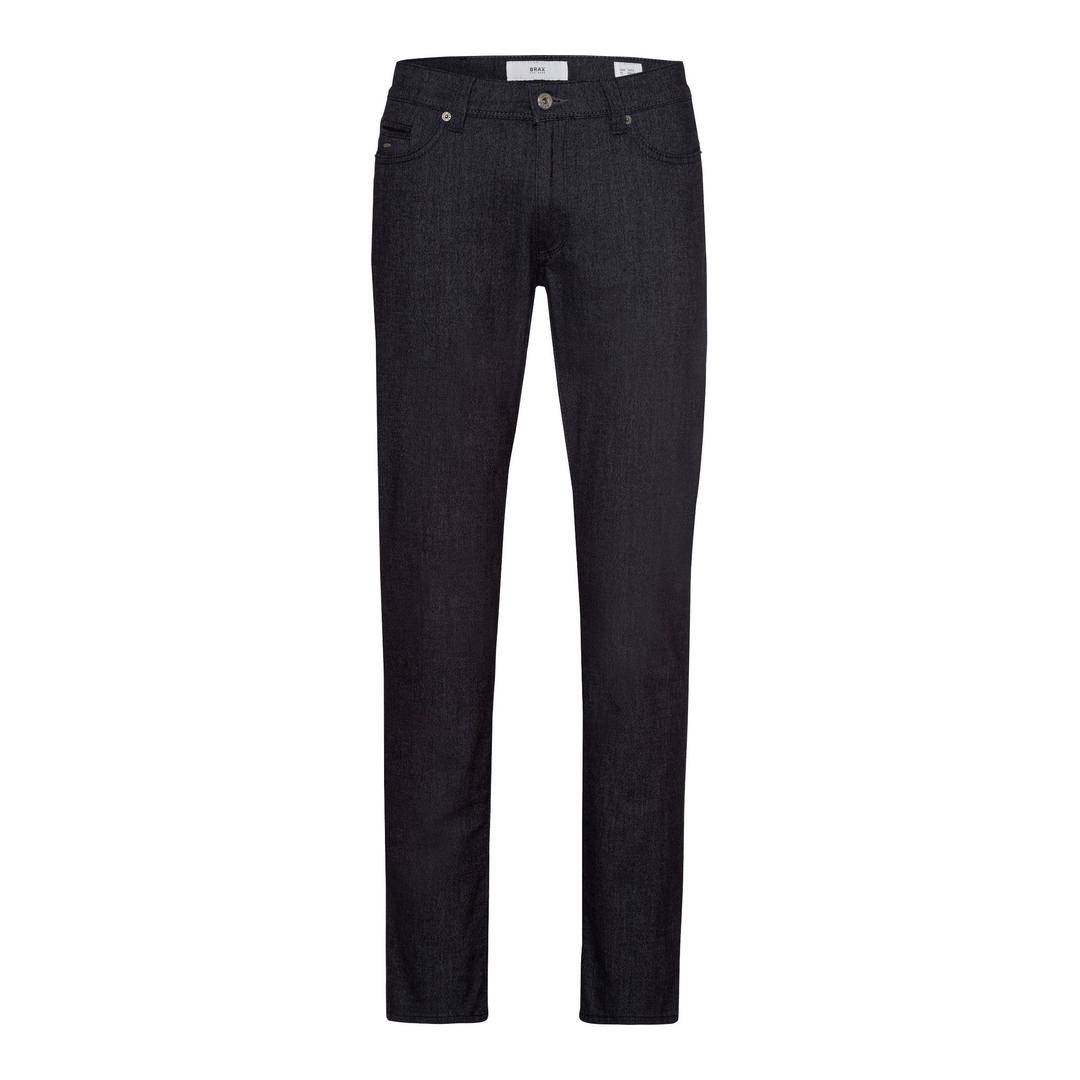 Brax Herren Jeans Hose Five pocket Style Cadiz C anthrazit 85 145705 07863120 05