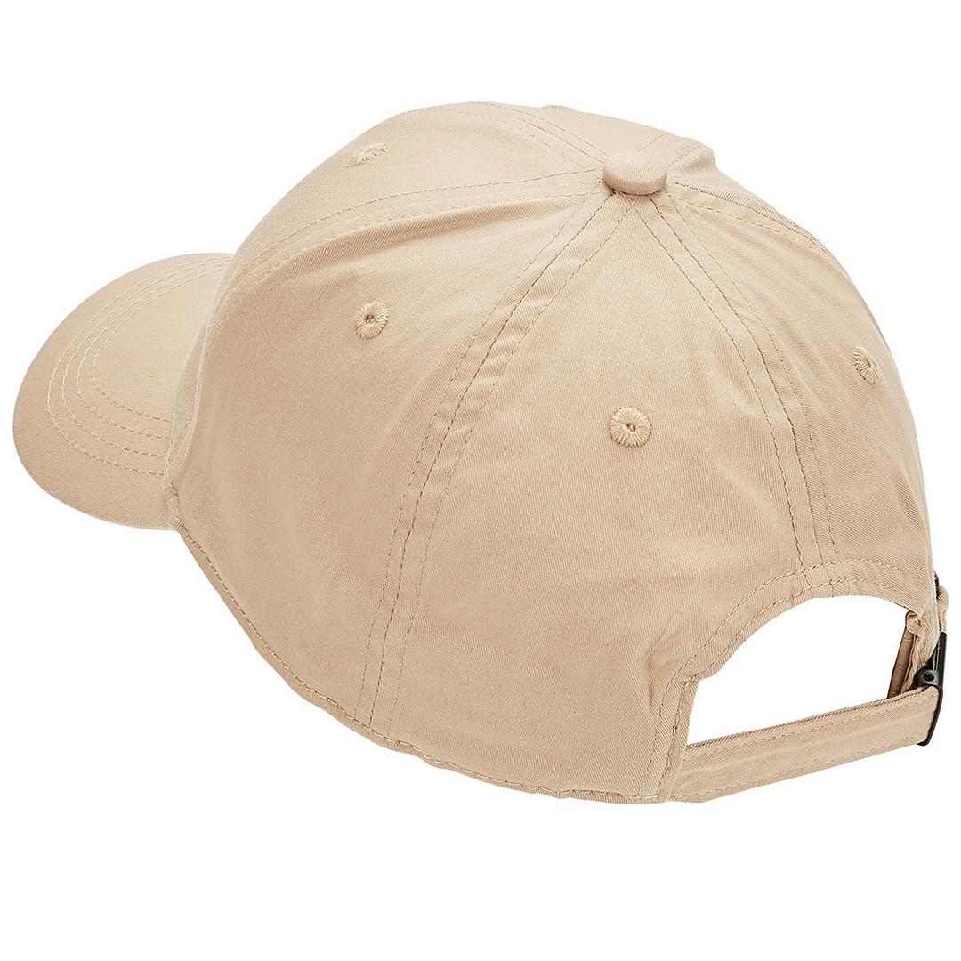 Camel active Herren Kappe Cap Mütze beige 9C08406080 13