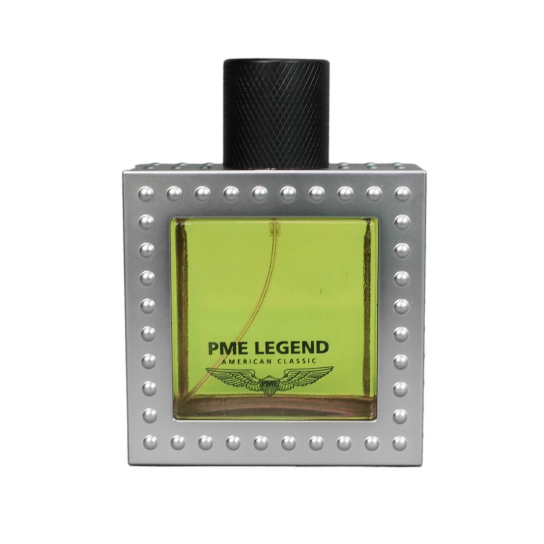PME Legend Eau de Toilette Men Parfum 771