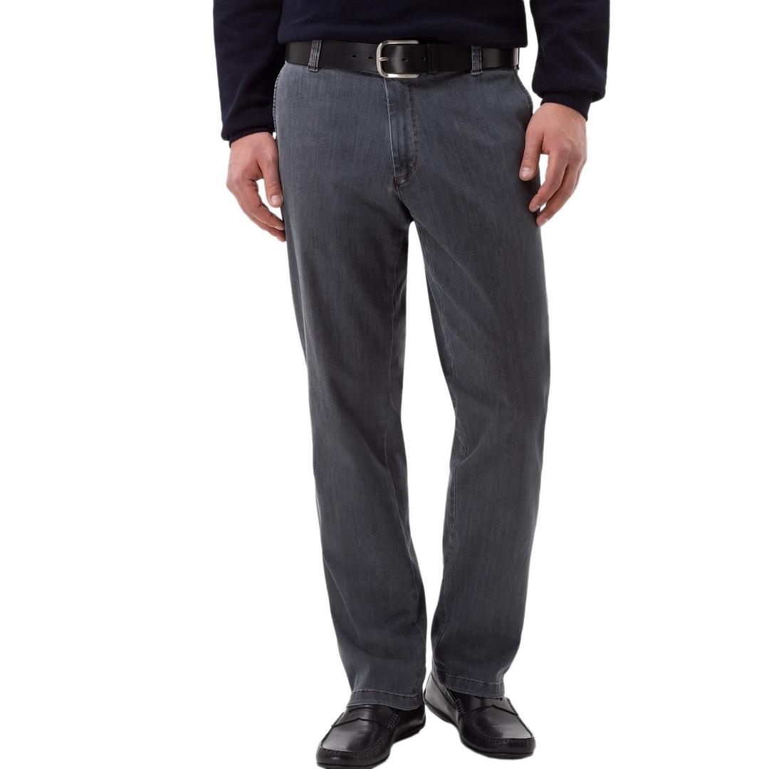 Eurex Jeans Hose Jeanshose High Comfort Denim Style Jim 316 50 600023 05931620 05