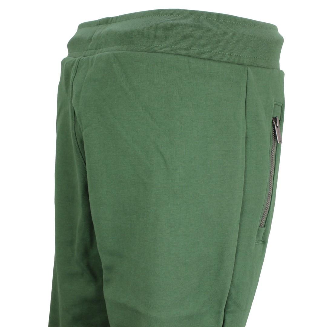 Superdry Sweat Jogging Hose Core Logo Tonal Joggers grün M7010157A D89 Forest