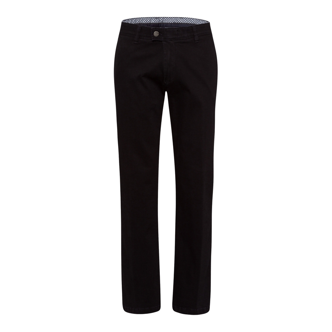 Eurex Jeans Hose Jeanshose High Comfort Denim Style Jim 316 50 600002 05931620 02