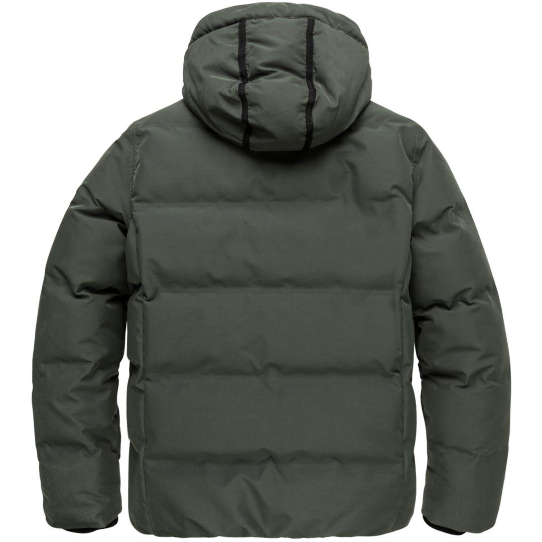 PME Legend Winter Jacke Winterjacke Snowburst 3.0 PJA206105 6026