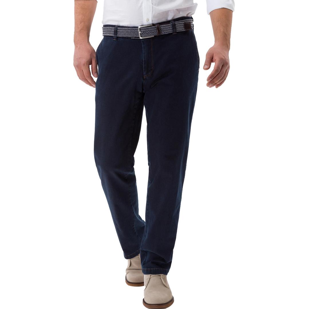 Eurex Jeans Hose Jeanshose High Comfort Denim Style Jim 316 50 600023 05931620 23
