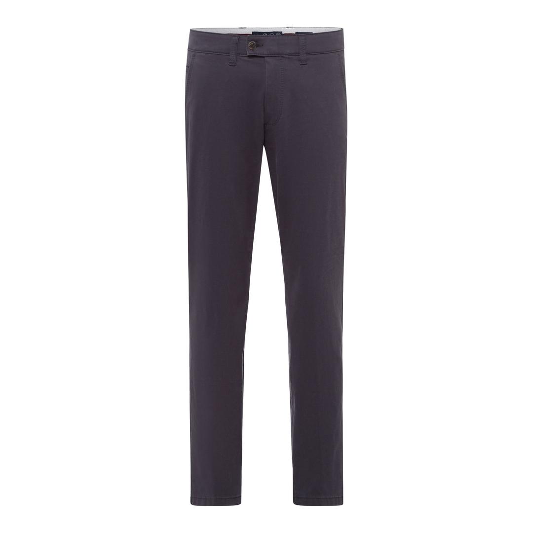 Eurex Chino Hose Chinohose Style Jim Luxury Cotton 55 1924 07 05838620 07