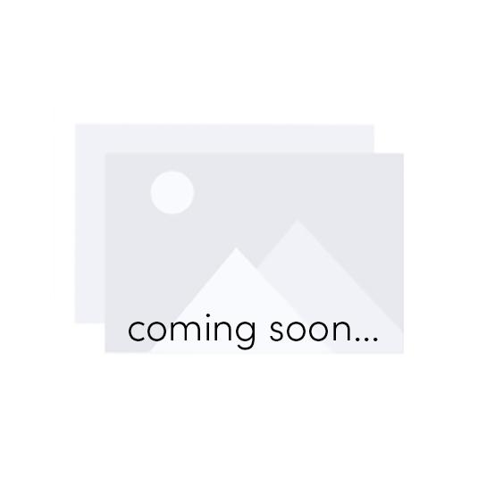 Superdry langarm Shirt weiß M6010396A T7X white